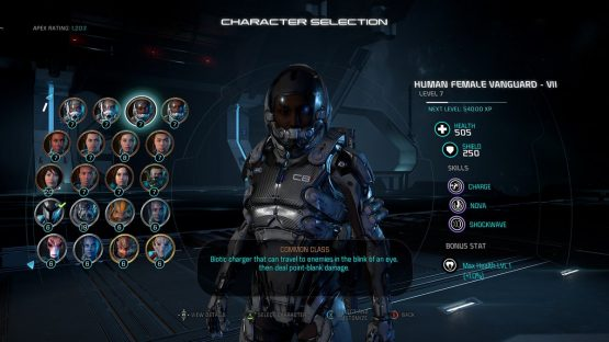 mass-effect-andromeda-multiplayer-character-selection