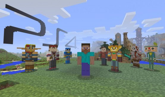 minecraft-playstation-screenshot2