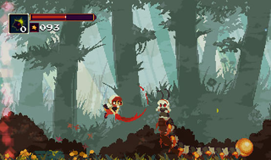 momodora-reverie-under-the-moonlight-review-04
