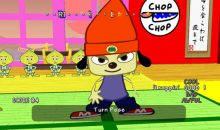 parappa-the-rapper-ps4