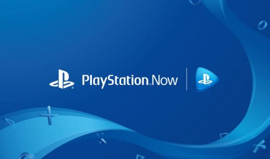 playstation-now-header