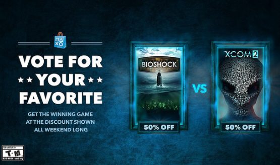 playstation-store-vote-for-your-favorite-week-3