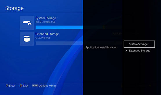 ps4-external-drive-guide-01