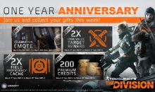 the-division-one-year-anniversary