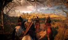 the witcher 3 update 1.50