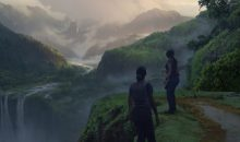 uncharted-the-lost-legacy1
