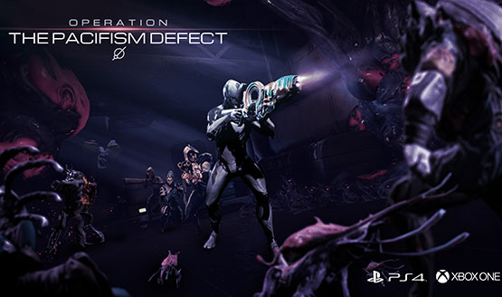 warframe-thepacifismdefect-update-released-details-01