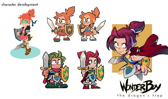 wonderboy-wondergirl-announced-01