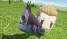 world of final fantasy dlc