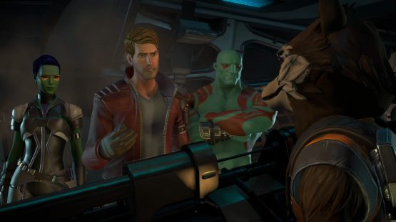 Marvel's Guardians of the Galaxy: The Telltale Series_20170419200120