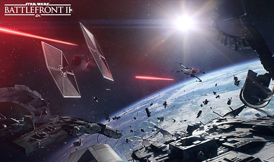 Star Wars Battlefront II 03