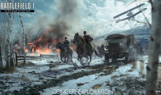 battlefield-1-in-the-name-of-the-tsar1