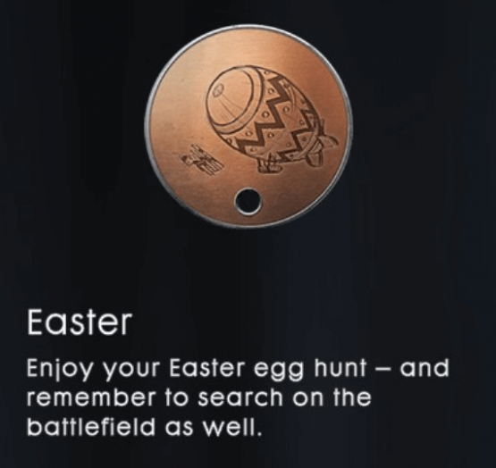 bf1eastermission