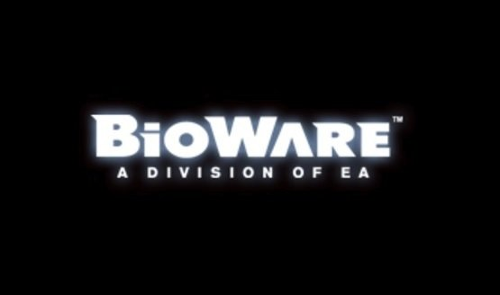 BioWare to Reveal a 'Destiny-Style' Game At E3 2017 - Details