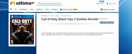 black-ops-3-zombies-chronicles1