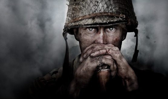 call-of-duty-wwii-3