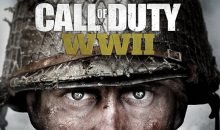 call-of-duty-wwii-ps4-box-art1