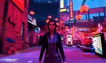 dreamfall-chapters-two-worlds-trailer-01