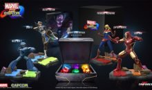 marvel-vs-capcom-infinite-collectors-edition
