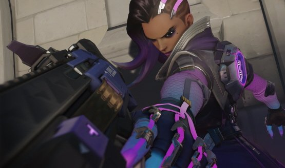 Overwatch: More Details on Saving Highlights Coming in Early Summer