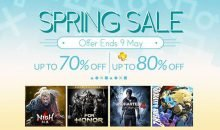 playstation-asia-spring-sale-2017-01