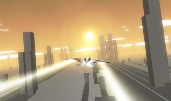 race-the-sun-screenshot