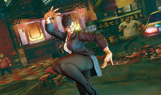 sfv-work-costumes-dlc-01