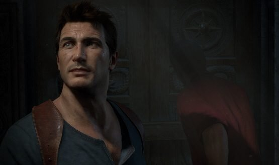 Sony Drops Uncharted 4: A Thief's End Price to $39.99 USD