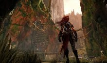 darksiders 3 trophy list