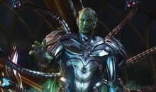 Injustice 2 update 1.16 patch notes