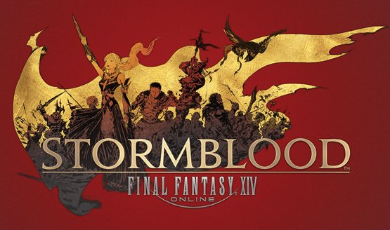 Stormblood-Cover
