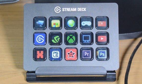 Elgato Stream Deck Review – Convenience Mastered