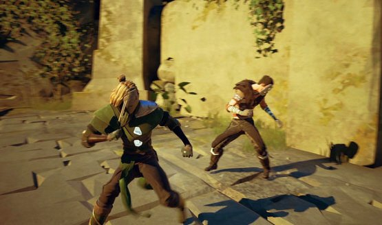 absolver-screenshot2