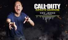 call-of-duty-infinite-warfare-ken-jeong-vo-pack