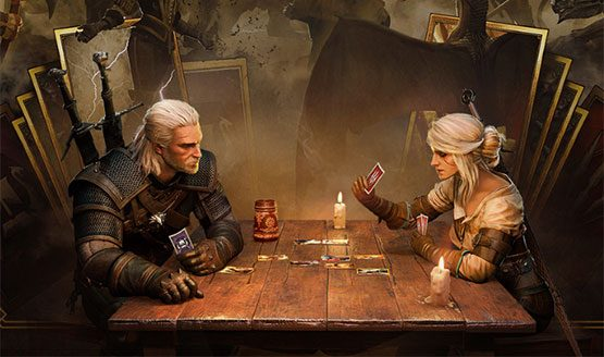cdprojektred-gwent-thewitchercardgame-01