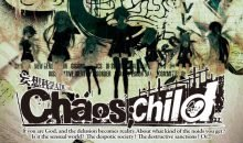 Chaos Child Walkthrough, Ending & Trophy Guide