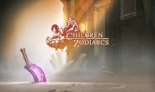children-of-zodiarcs-announced-01