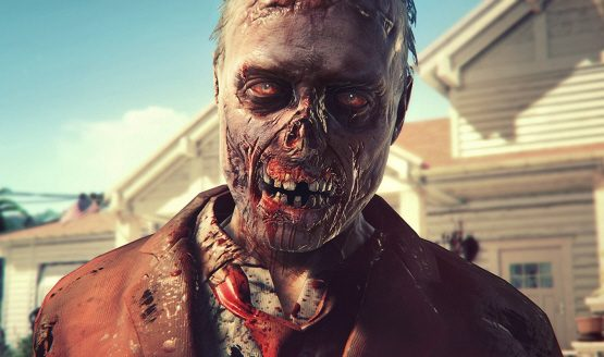 Dead Island 2 is still in the works, says Deep Silver