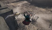 dynasty-warriors-9-screenshot-2