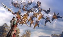 dynasty-warriors-9-screenshot-3