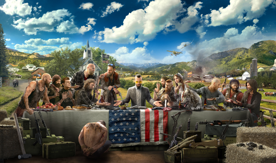 far-cry-5-key-art-wide-cropped