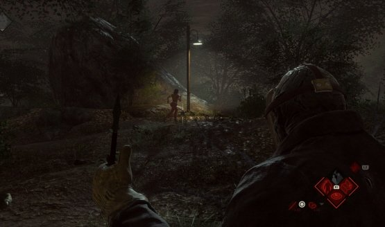 Cheats and Secrets - Friday the 13th: The Video Game Wiki ...