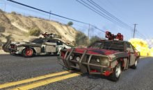 gta-online-gunrunning-update-grand-theft-auto-4