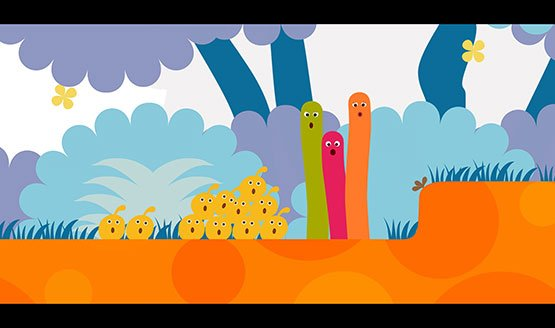 locoroco-remastered-review-03