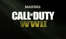 making-call-of-duty-wwii-01
