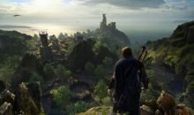 middle-earth-shadow-of-war-screenshot2