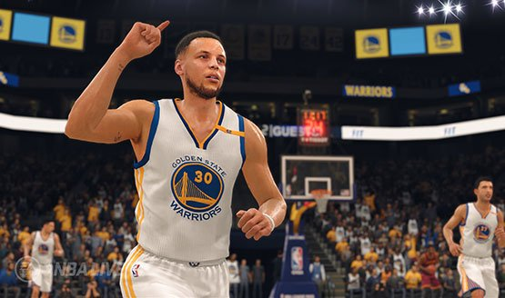 nba-live-18-gallery-07