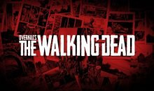 overkills the walking dead 555x328