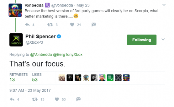 phil-spencer-marketing-deal-tweet