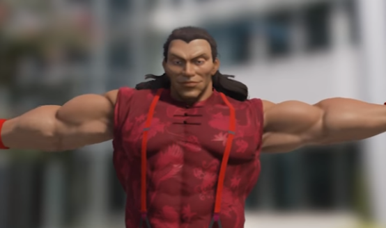shenmue-3-character-model